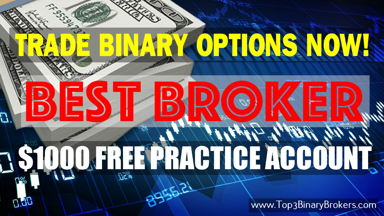 Blacklisted binary options brokers