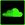 soundcloud_logo_for_site
