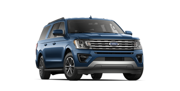 The All New 2018 Ford Expedition Is Coming Soon!