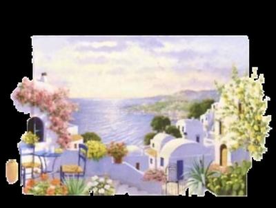 paysage_tiram_987