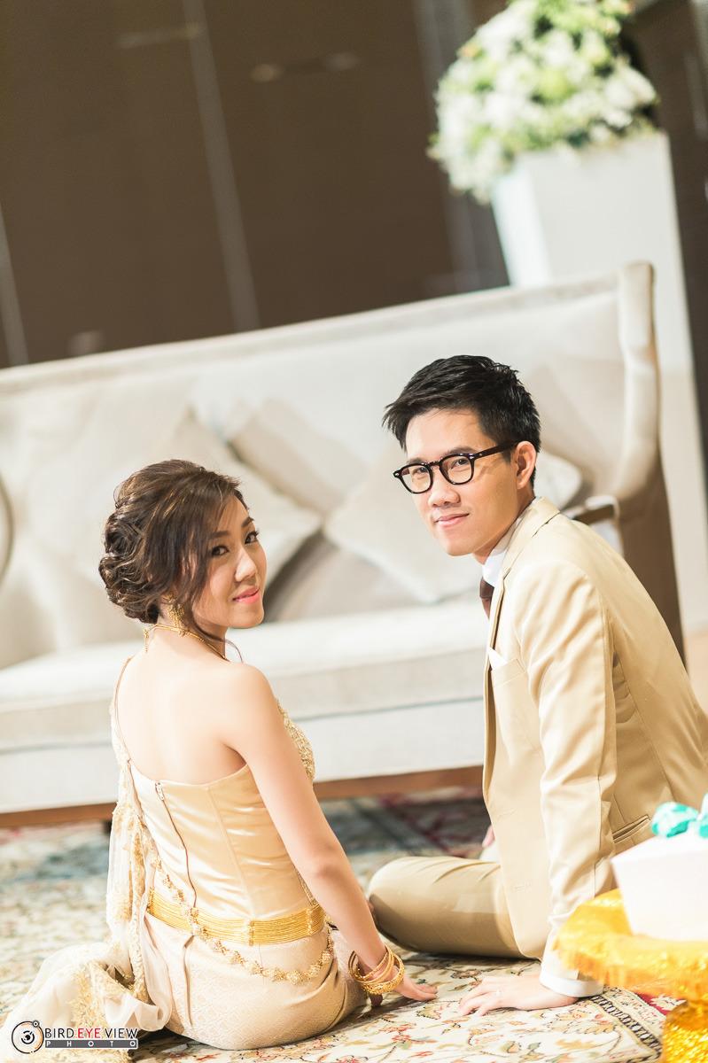 wedding_at_berkeley_hotel086