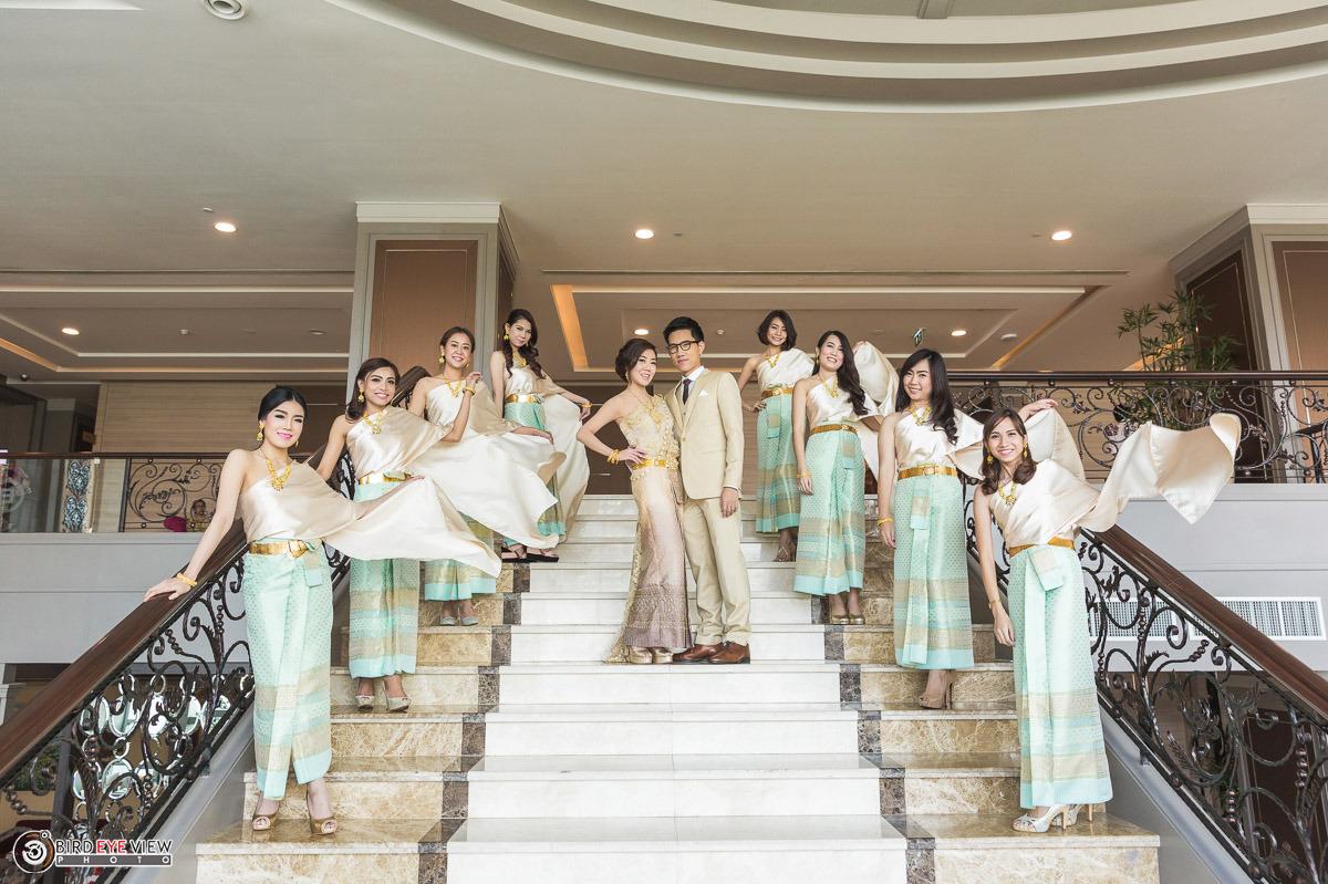 wedding_at_berkeley_hotel022