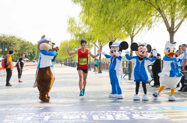 [Shanghai Disney Resort] Le Resort en général - le coin des petites infos  - Page 6 W864