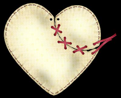 coeur_saint_valentin_tiram_327