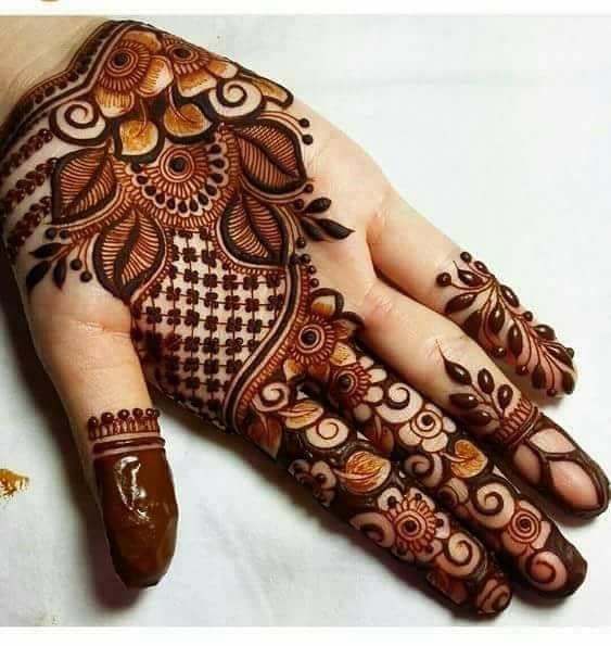 Mehndi_A_Forgotten_Tradition_On_Eid_Ul_Fitr_01_5