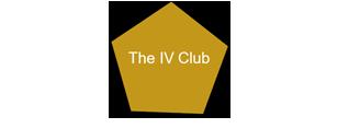 The IV Club