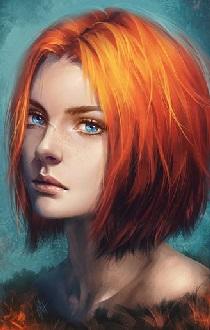 female_human_human9_lg.png