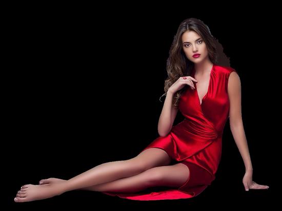 femmes_saint_valentin_tiram_514