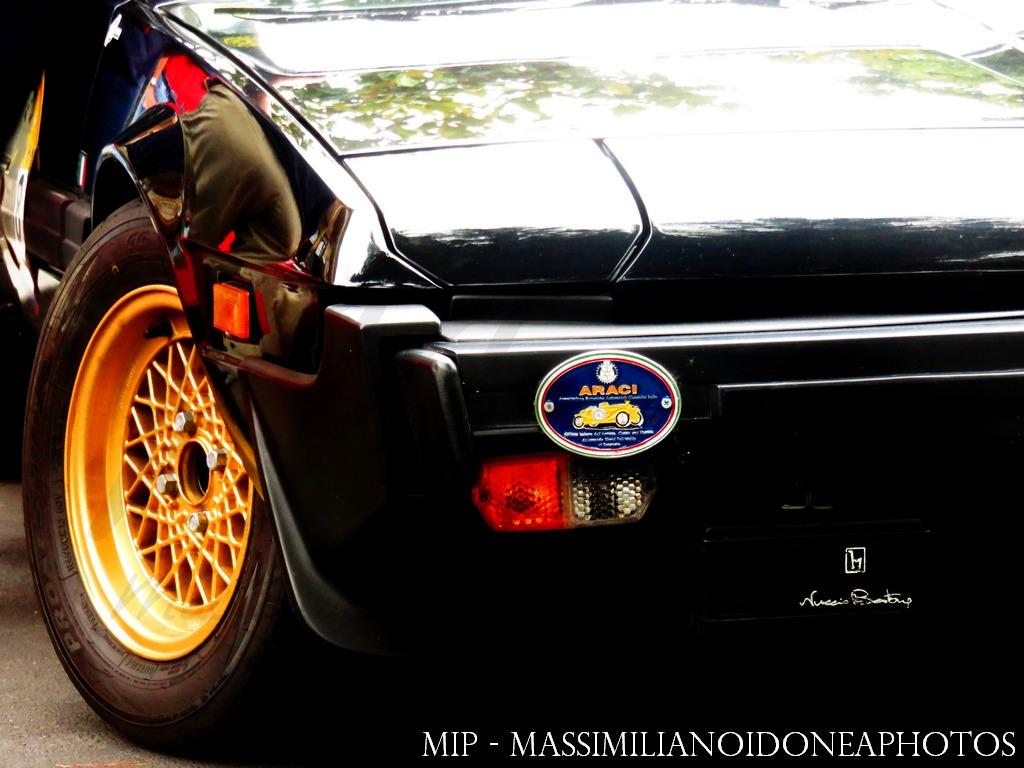 Raduno Auto d'epoca Ragalna (CT) Fiat_X1_9_1_5_84cv_87_MI0_E8331_5