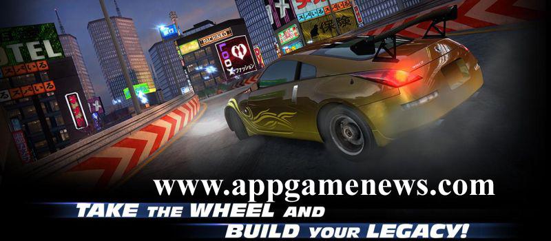 Games Online