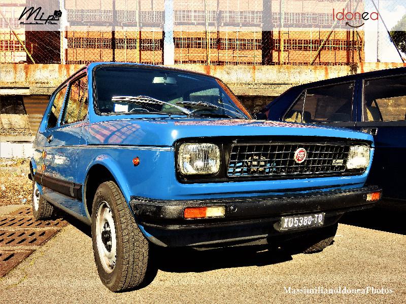 Parking Vintage - Pagina 2 Fiat_127_Super_900_45cv_81_TOX05380_1