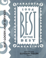 Sarasota-Magazine-Best-of-1994