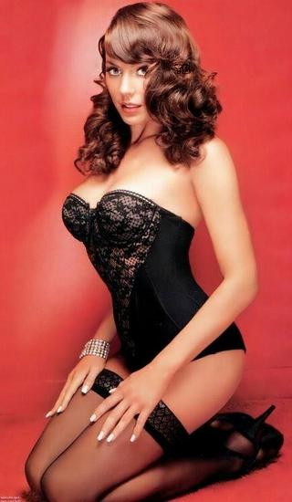 corset_femmes_tiram_720