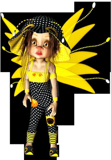 tubes_fairy_tiram_810