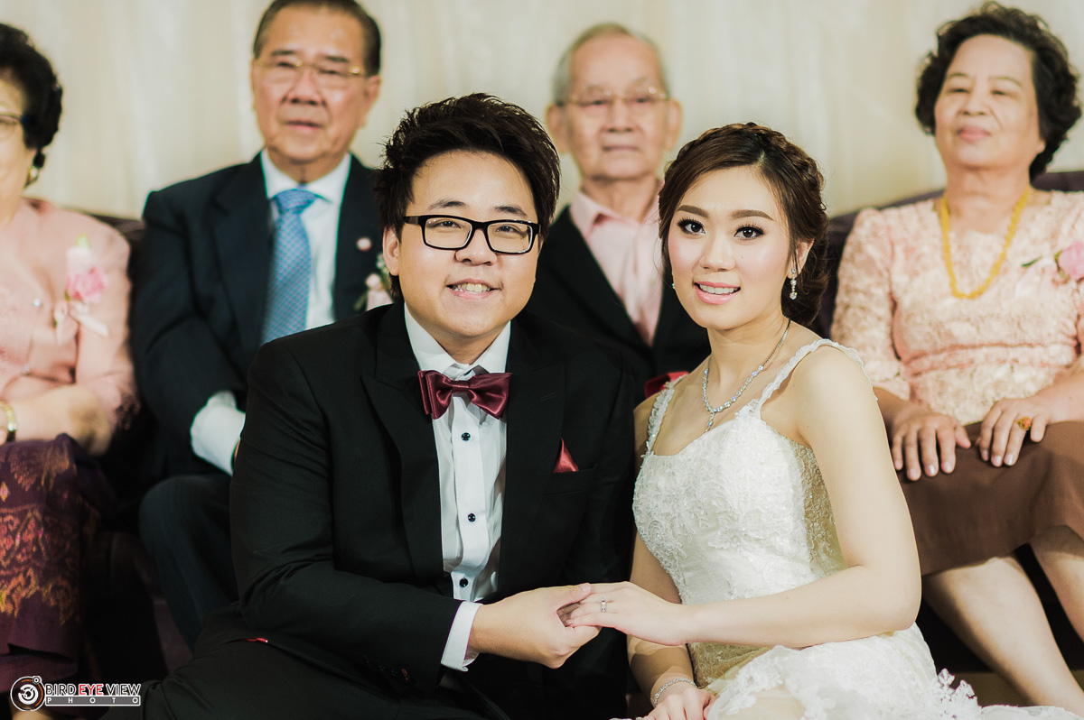 wedding_lebua_at_State_Tower_Hotel_054