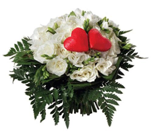 tubes_fleurs_saint_valentin_tiram_3