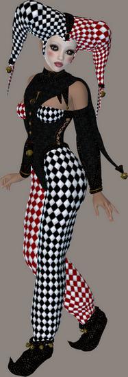 clown_tiram_486