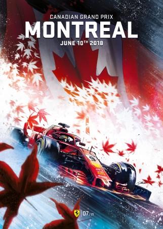 7-2018-CANADA