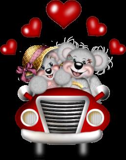 teddy_saint_valentin_tiram_224
