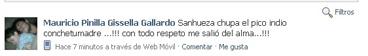 Pinilla_vs_Sanhueza_Facebook