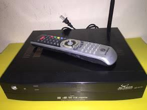 HT 89 Wifi 1