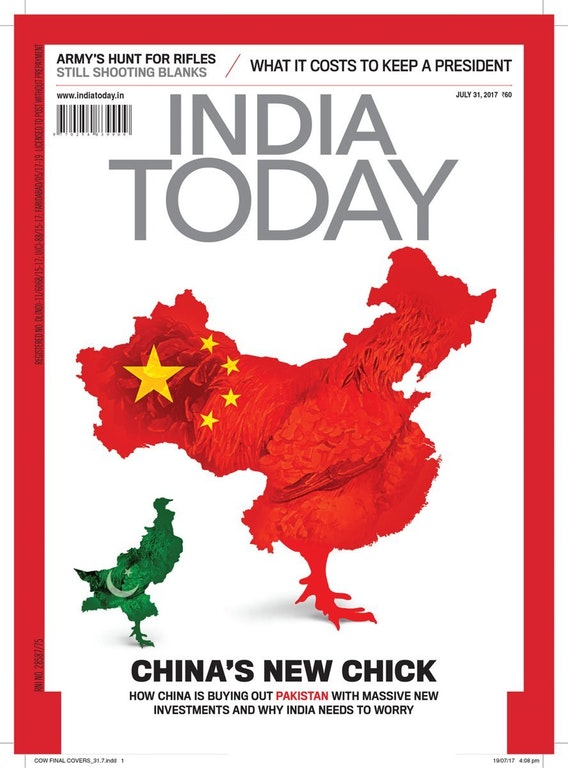 India-Today-Cover