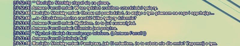 pf-1542571390.jpg