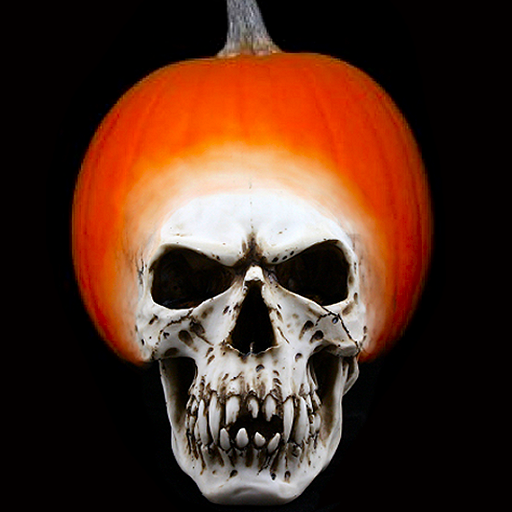 http://image.ibb.co/i1Xeiw/RMTR_CONT_PUMPSKULL_512.png