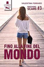 fino_alla_fine_del_mondo