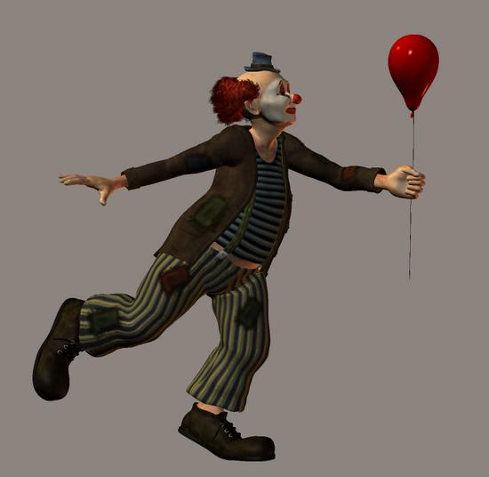 clown_tiram_241
