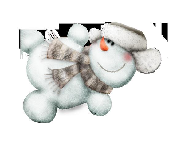 bonhommes-de-neiges-tiram-9