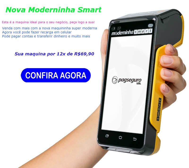image.ibb.co/i1mHO0/bg-moderninha-smart-venda-mais-com-mais-recurssos.png