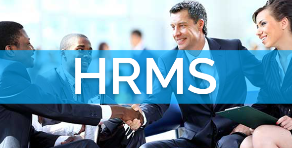 Get - A1 HRM - Human Resource Management System | Download