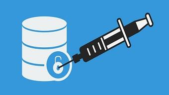 Crash Program for SQL Injection Lovers