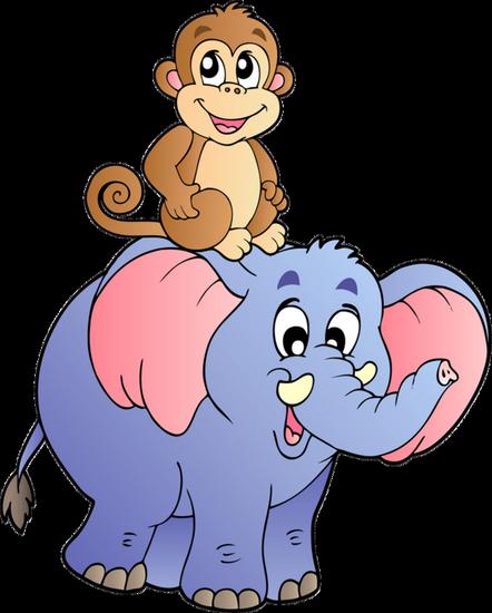 tubes_elephants_tiram_224