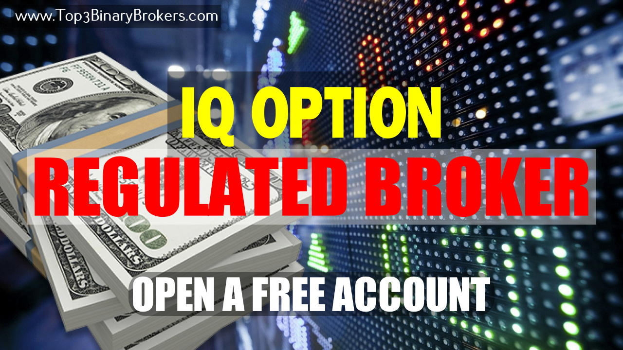 IQ Binary Option Signals On Facebook 2018 United Arab Emirates