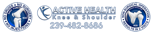 Active Health Complete Relief Care