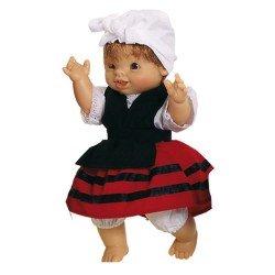Paolit@s - Página 3 Dolls_and_dolls_paola_reina_paolitas_y_paolitos_muneca_paolita_vasca_foto_completa_520