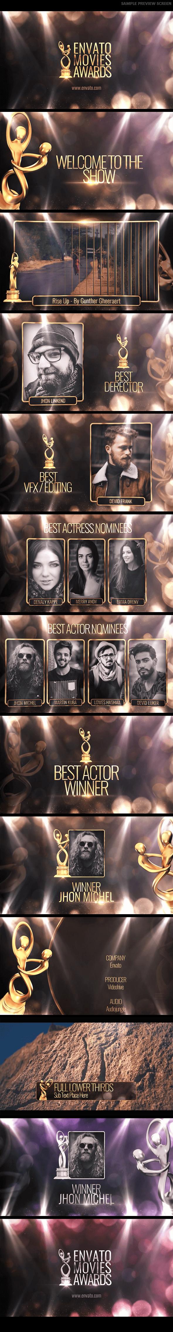 Awards_Show_02_Cover_Photo