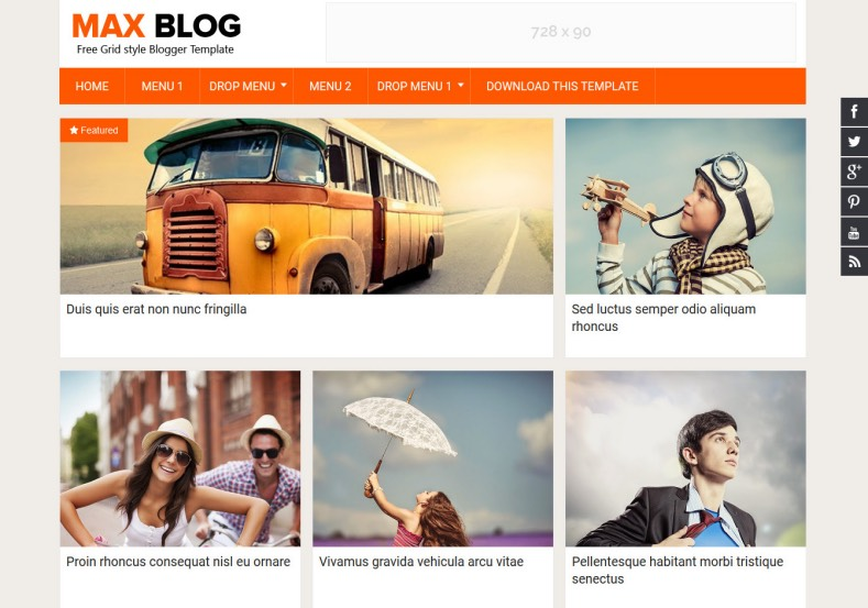 Max_Blog_Blogger_Template_2