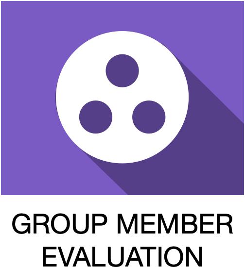 Group_Mem