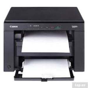Printer Canon MF3010