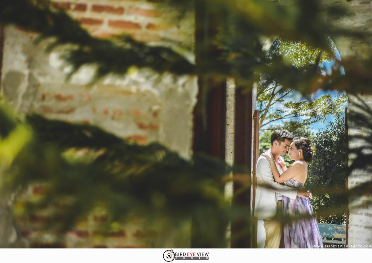 pre_wedding_benedict_studio_076