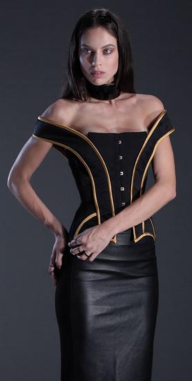 corset_femmes_tiram_255