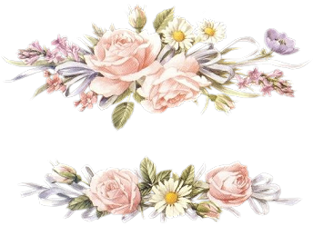 tubes_fleurs_saint_valentin_tiram_114