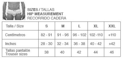 TALLAS_3_RD_02