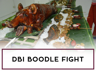 dbi-boodle-fight