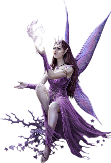 tubes_fairy_tiram_233