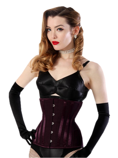 corset_femmes_tiram_187