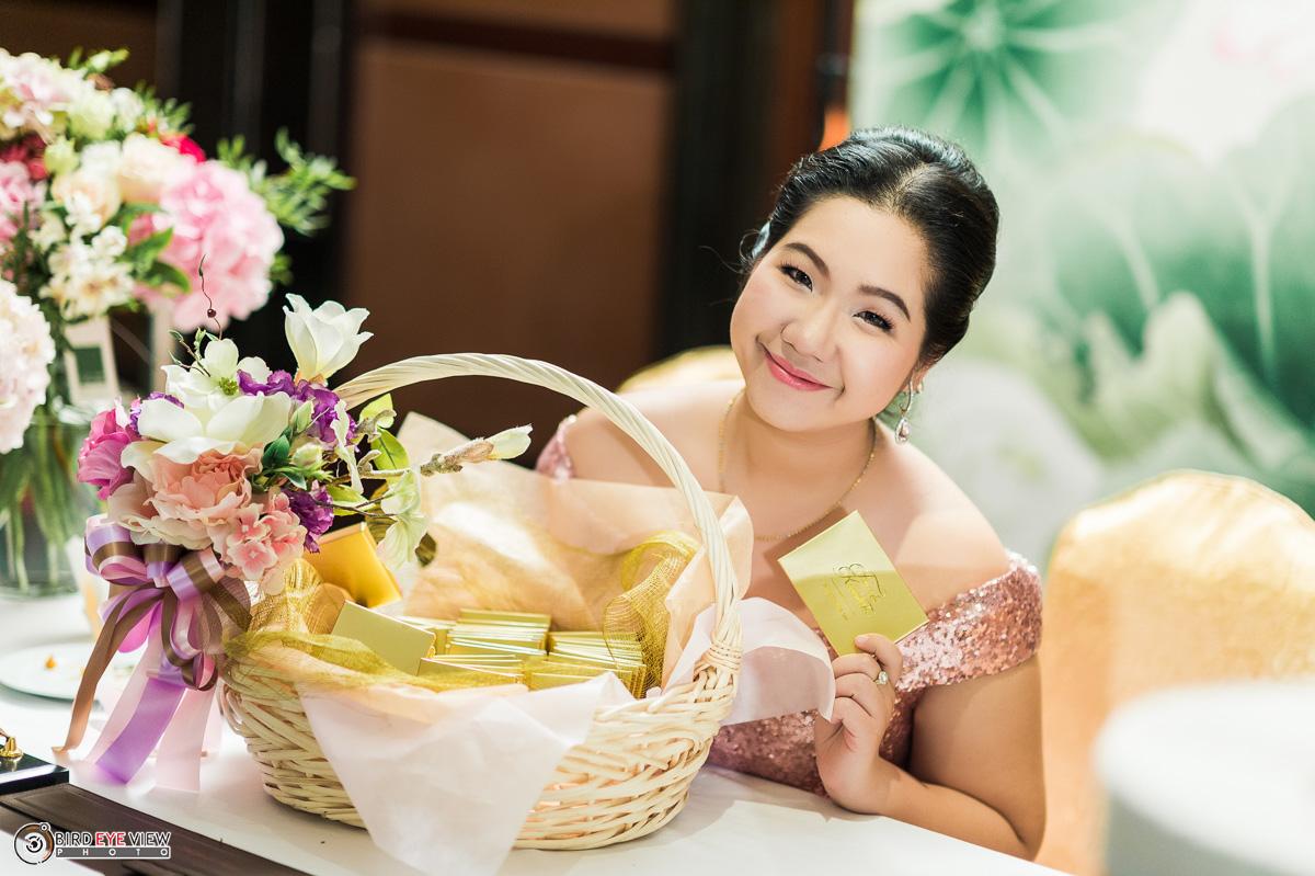 wedding_Shangri_La_Hotel_Bangkok_082